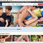 8teenboy.com Sex