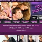 Homsmother.com Discount Site