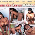 Membership For Cassandra Curves