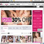 R18 JAV Schoolgirls Receive Discount