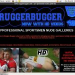 Rugger Bugger Photos