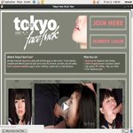 Tokyofacefuck Threesome