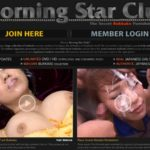 Morning Star Club Discount Payment
